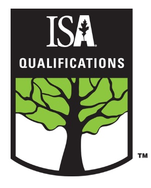 tree certificatons